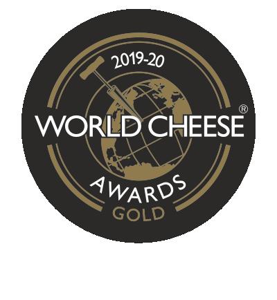 WORLD CHEESE AWARDS 2019 BERGAMO